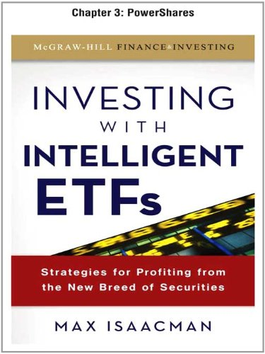 chapter 3 selecting investments in a 2008-4-18 cfa level 1 - return objectives and investment constraints learn the requirements behind return objectives and various investment constraints discusses the importance of asset allocation in portfolios.