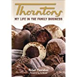 Thorntons: My Life in the Family Businessby Jo Brand