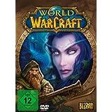 """World of WarCraftvon """"Blizzard Entertainment"""""""