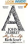 John Aubrey: My Own Life
