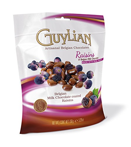 guylian-milk-chocolate-covered-raisin-in-pouch-150g