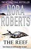The Reef Nora Roberts