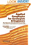 Applied Geophysics for Geologists and...