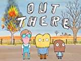Out There: Quest For Fantasy