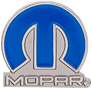 Genuine Mopar A64759742N Lapel Pin