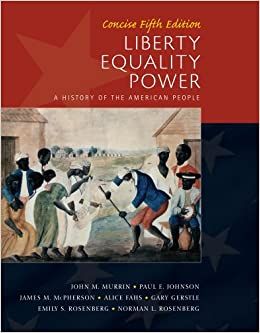 Colonial america essays in politics and social development