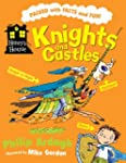 Knights and Castles (Henry's House)