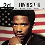 20th Century Masters - The Millennium Collection: The Best of Edwin Starr