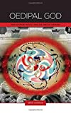 img - for Oedipal God: The Chinese Nezha and His Indian Origins by Meir Shahar (2015-08-31) book / textbook / text book