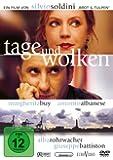 Tage und Wolken [Edizione: Germania]
