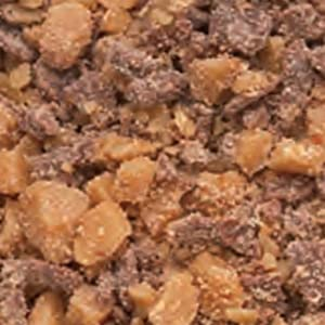 Crushed Heath Candy Bars Toppings 1LB Bag