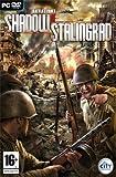 Battlestrike: Shadow of Stalingrad (PC)