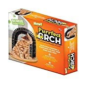 by Purrfect Arch (15)Buy new:   $26.95 7 used & new from $23.20