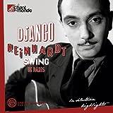 Swing-de-Paris-:-la-sélection-highlights