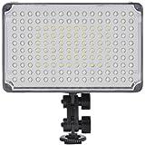 Kenko 照明・撮影ライト Aputure Amaran LEDライト AL-160