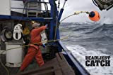 Download Deadliest Catch Episodes at Amazon Unbox