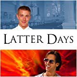 echange, troc Various Artists - Latter Days