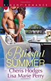 img - for Blissful Summer: Make You Mine Again\Unraveled (Kimani Romance) book / textbook / text book
