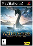 The Waterhorse: Legend of the Deep (PS2)