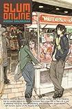 Slum Online (English Edition)