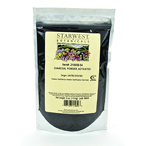 starwest-botanicals-food-grade-us-hardwood-activated-charcoal-powder-4-ounces