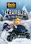 Bob the Builder Scrambler to T [Import]