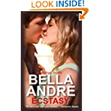 Ecstasy Sexy Contemporary Romance ebook