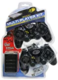 Madcatz Multi-Player Kit (PS2)
