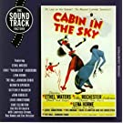 Cabin in the Sky - Original Soundtrack