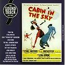 Cabin in the Sky - Original Soundtrack