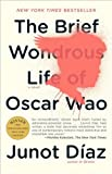 Image of (THE BRIEF WONDROUS LIFE OF OSCAR WAO) BY DIAZ, JUNOT(Author)Riverhead Books[Publisher]Paperback{The Brief Wondrous Life of Oscar Wao} on 02 Sep -2008