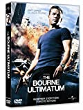The Bourne Ultimatum   - Paul Greengrass