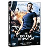 The Bourne Ultimatum [DVD] [2007]by Matt Damon