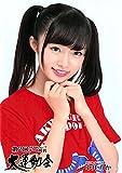 【中井りか】 公式生写真 第2回AKB48グループ チーム対抗大運動会 DVD封入 1種コンプ