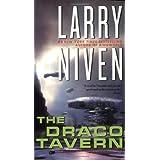 The Draco Tavern ~ Larry Niven