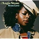 Stone Love