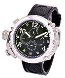 [ノーロゴ] NOLOGO スイス製 腕時計自動巻カレンダーNL-259SB7ALCR (並行輸入品)