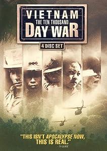 Vietnam: The Ten Thousand Day War [DVD] [Region 1] [US Import] [NTSC]