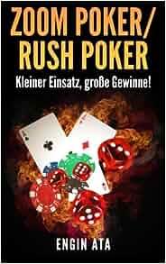 poker gewinne