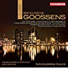 Goossens: Orchestral Works, Vol. 2