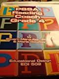 img - for PSSA reading coach book / textbook / text book