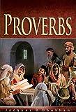 Proverbs Bible Bookshelf 1Q2015