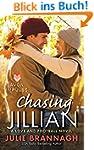Chasing Jillian: A Love and Football...