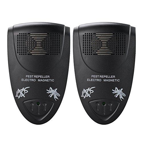 2-paquets-wm-electronique-a-ultrasons-repeller-pest-natural-pest-indoor-controller-li-3110-pour-votr