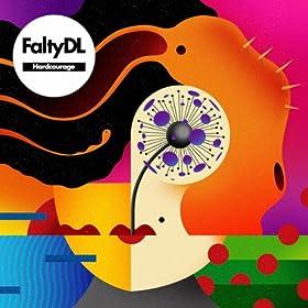 FaltyDL - Hardcourage