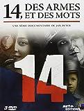 14,-des-armes-et-des-mots-:-une-série-documentaire