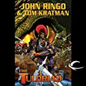 The Tuloriad: Legacy of the Aldenata (       UNABRIDGED) by John Ringo, Tom Kratman Narrated by Marc Vietor