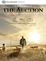 The Auction [HD]