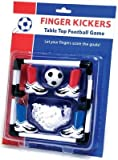 Boxer Gifts Football Finger Kickers