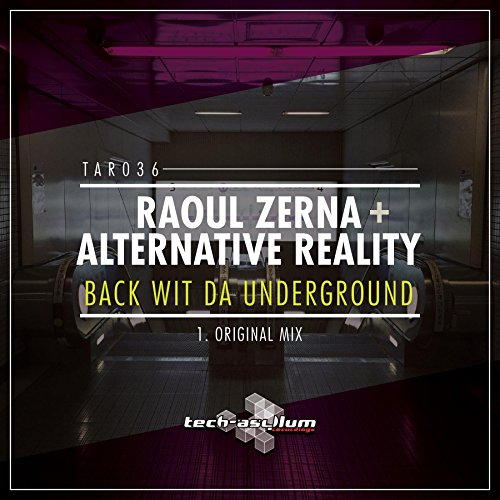 back-wit-da-underground-original-mix